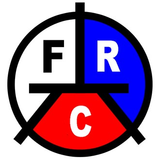 FRC and the Radio Nets
