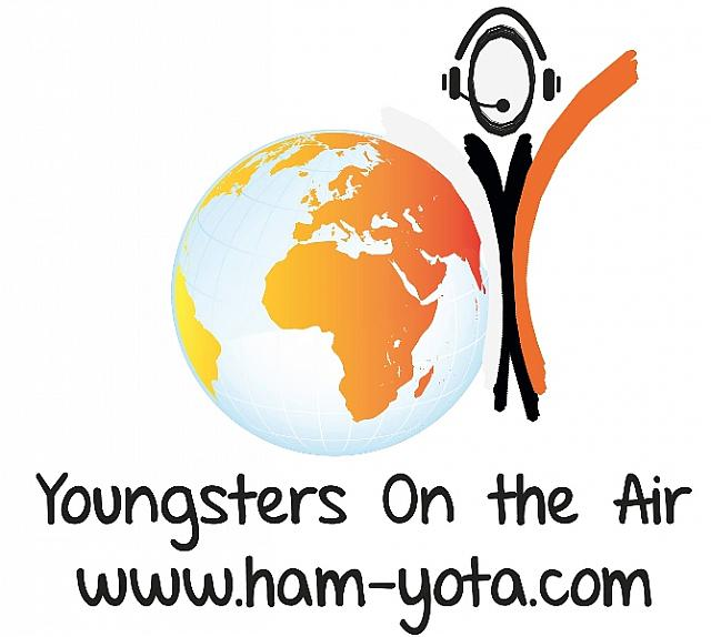 Concurso CQ World-Wide Categoría Juvenil—Una oportunidad para jóvenes operadores