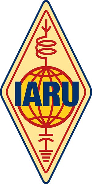 Repetidores VHF / UHF en IARU Region 2