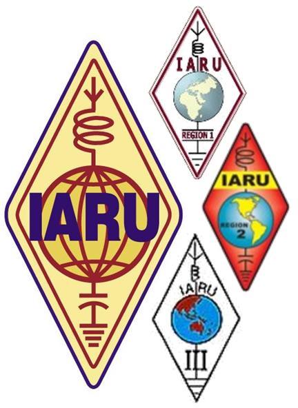 IARU_all3regions_4