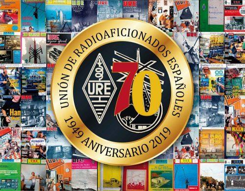 URE-70-Anniversay-500x391