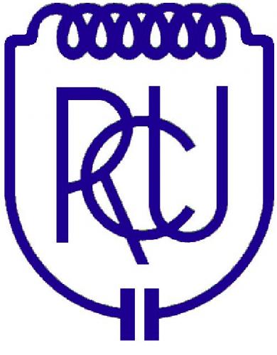 rcu-390x500